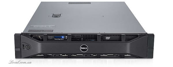 poweredge-r510-right-sized-img.jpg