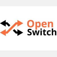 OpenSwitch 2 3 - Local
