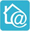 Домашний Интернет от Киевстар в Херсоне