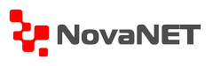 NovaNET