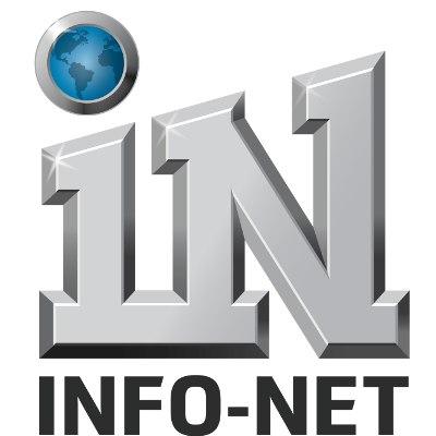 "INFONet ""Интернет Сервис Провайдер"""