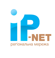 Західна мультисервісна мережа Ip-NeT