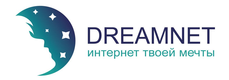 dreamnet.com.ua