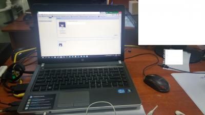 post-37594-0-26339000-1485180846_thumb.jpg