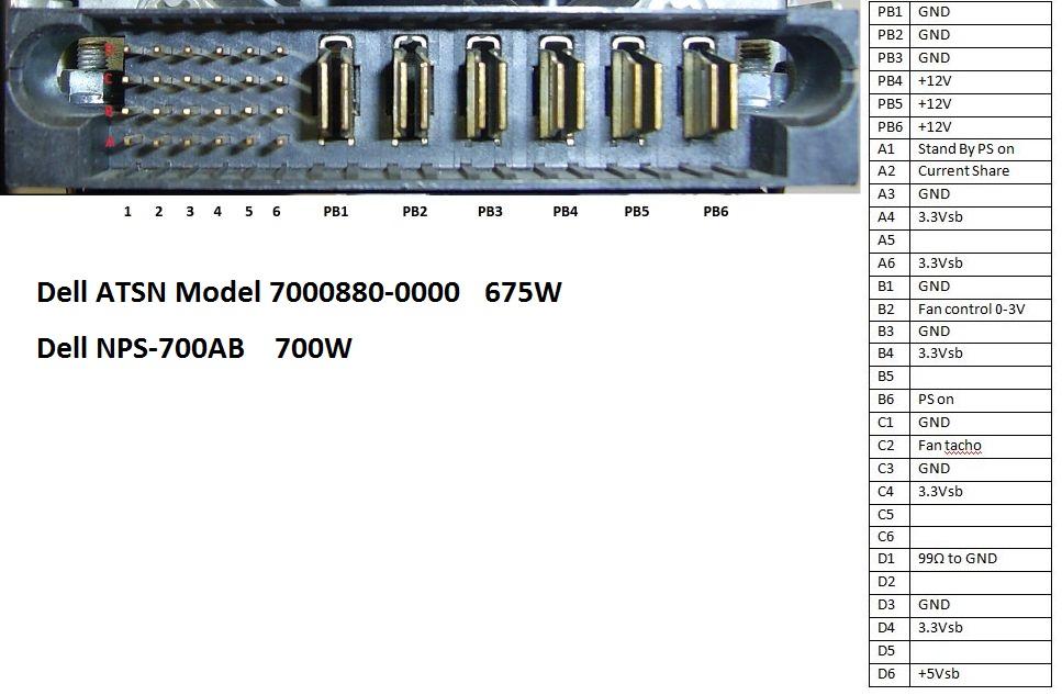post-13019-0-32135700-1515822216.txt