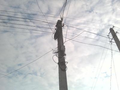 post-22312-0-31401800-1360173480_thumb.jpg