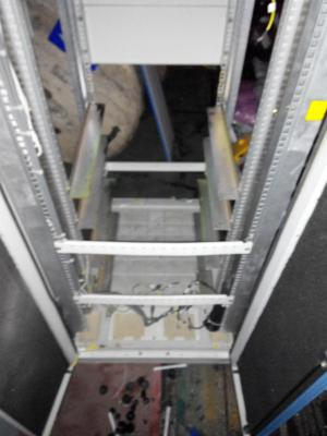 post-19959-0-68009300-1423035052_thumb.jpg