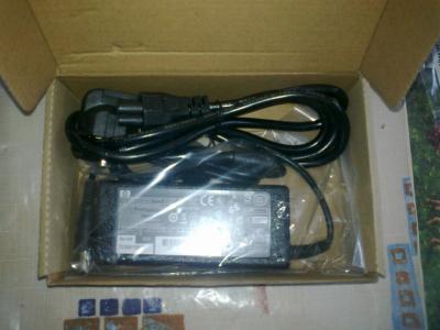 post-33665-0-49273400-1422962795_thumb.jpg
