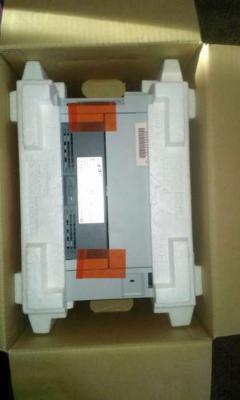 post-38937-0-25985000-1456135364_thumb.jpg