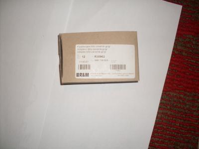 post-40266-0-19507900-1486037191_thumb.jpg