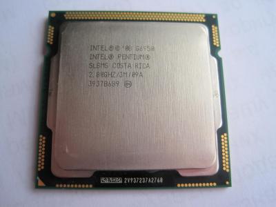 post-1097-0-11911400-1427829375_thumb.jpg