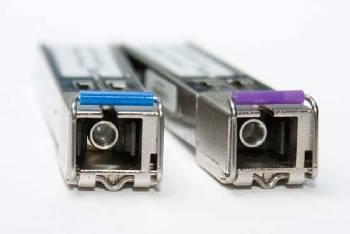 post-4093-0-63502800-1366113463.jpg
