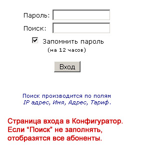post-13904-0-81637800-1401961352.jpg