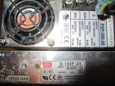 post-20111-0-46430200-1402408492_thumb.jpg