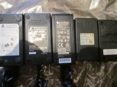 post-20111-0-61635100-1402408640_thumb.jpg
