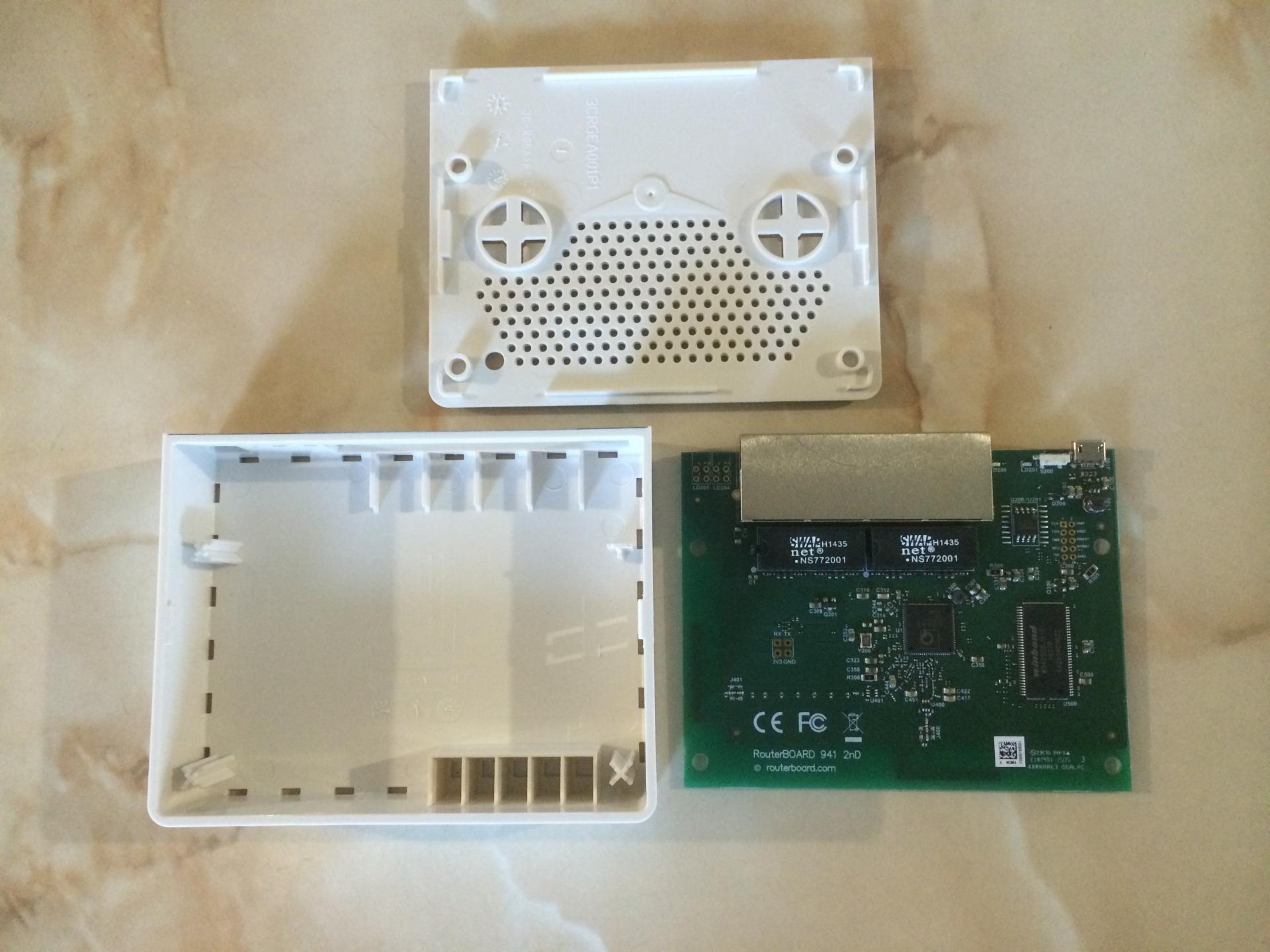 Mikrotik Hap Lite Rb941 2nd Wi Fi Rb 941 Post 19642 0 54738800 1434794090 Thumb