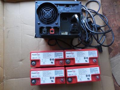 post-37174-0-21253800-1435442774_thumb.jpg