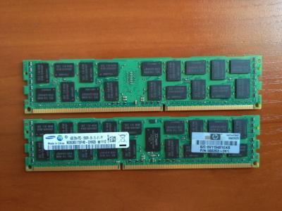 post-39473-0-28854400-1465383589_thumb.jpg