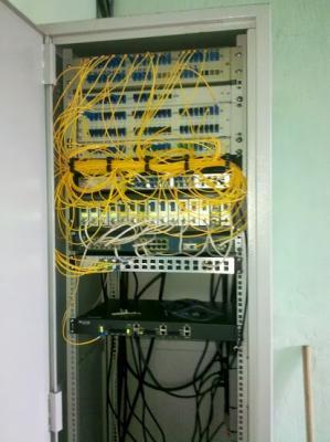 post-4093-0-53143300-1374089368_thumb.jpg