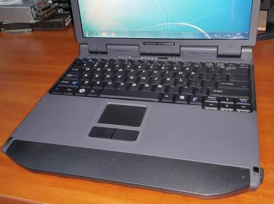 post-43054-0-06077800-1500565184_thumb.jpg