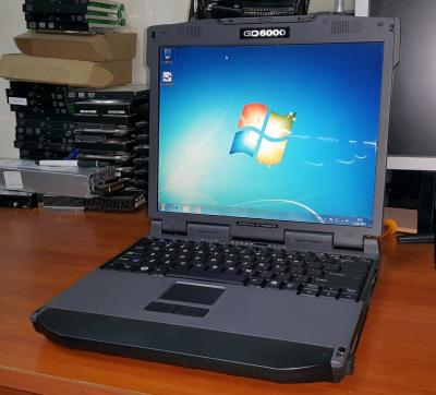 post-43054-0-49778900-1500565168_thumb.jpg
