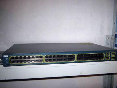 post-28555-0-31814900-1503646815_thumb.jpg