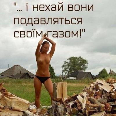 post-15903-0-01047200-1412545323_thumb.jpg