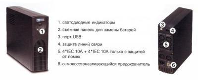 post-41222-0-70776000-1508251086_thumb.jpg