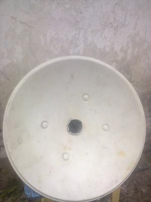 post-18034-0-03584900-1415947032_thumb.jpg