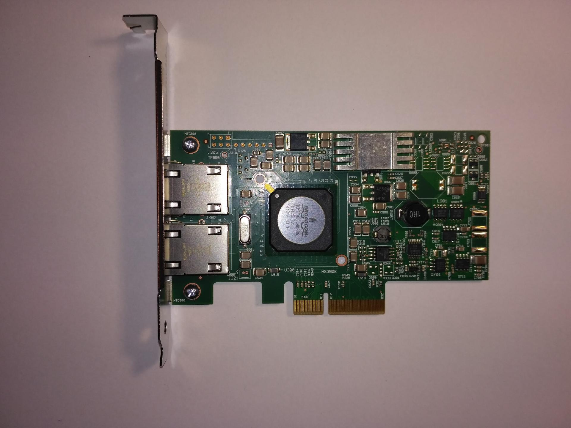 BROADCOM BCM5708C NETXTREME II DRIVERS FOR WINDOWS DOWNLOAD