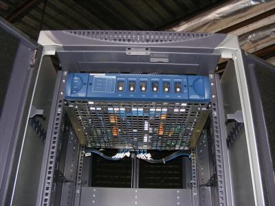 post-19959-0-16190600-1386225568_thumb.jpg