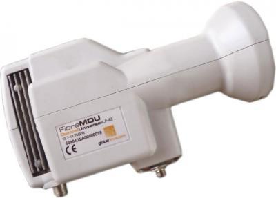 Продам Оптическое оборудование для спутника