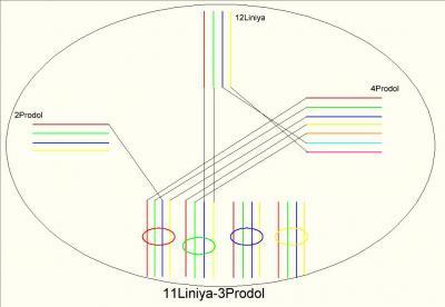 post-17815-0-61986300-1483081982_thumb.jpg