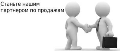 post-41947-0-43583600-1481077369_thumb.jpg