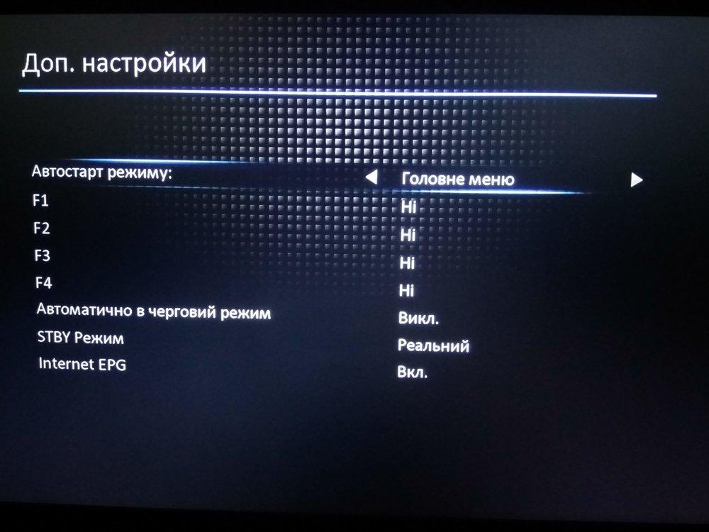 IMG_20180123_133254_HDR.jpg