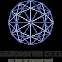 Nettech.ua