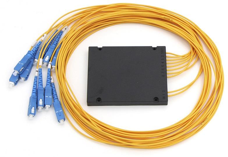 PON-2n-plc-splitter.jpg