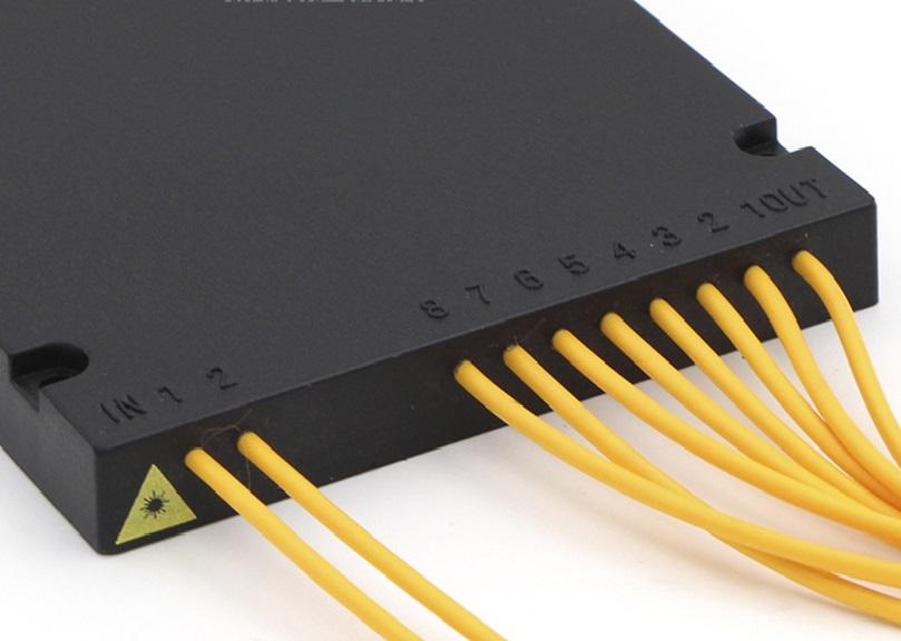 PON-2n-plc-splitter2.jpg