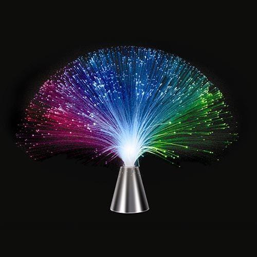 Revolving-Fiberoptic-Light-500A.jpg