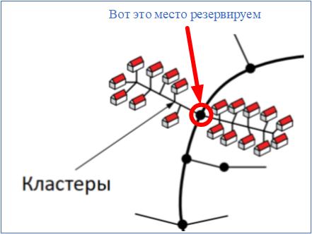 rezerv.png.3f8ef24f52843df24123c037d9dcfe13.png
