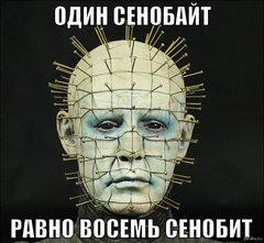 ruslan666x