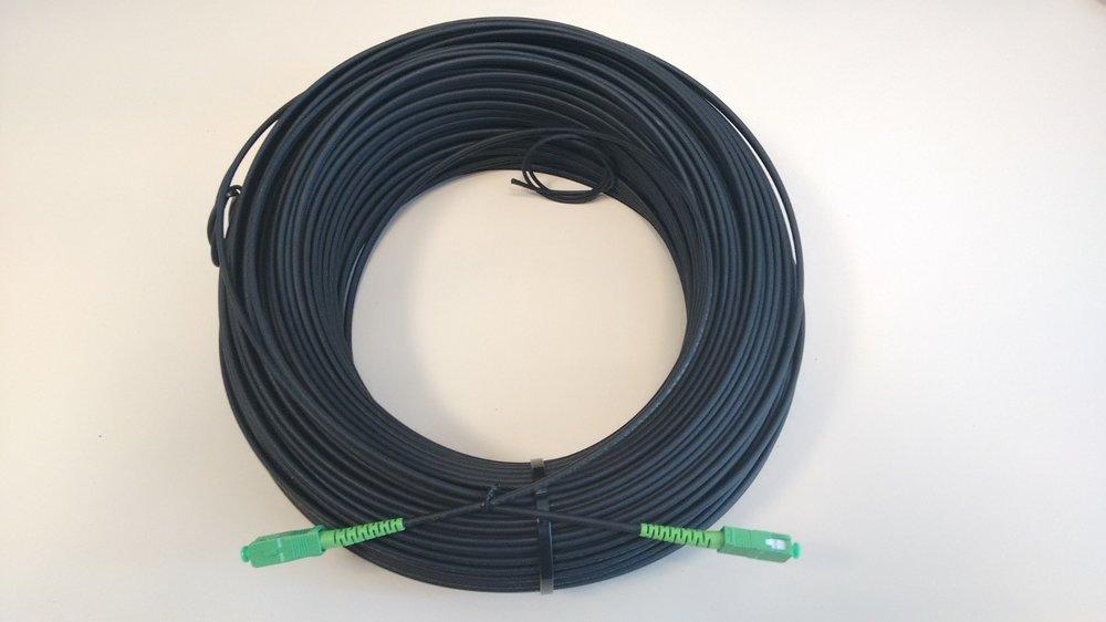 cable-drop-fig8-1fo-fibra-optica-ftth-2-conectorizados-sc-D_NQ_NP_980325-MLA25419079528_032017-F.jpg