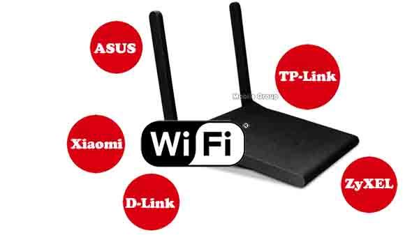 Router_brend.jpg.253f84e9c7bda74f03f2dc57facf75e2.jpg