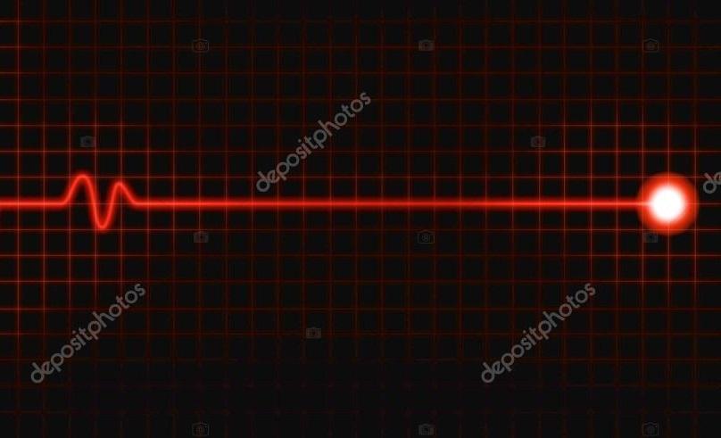 depositphotos_8151564-stock-photo-red-pulse-graph-on-black.jpg