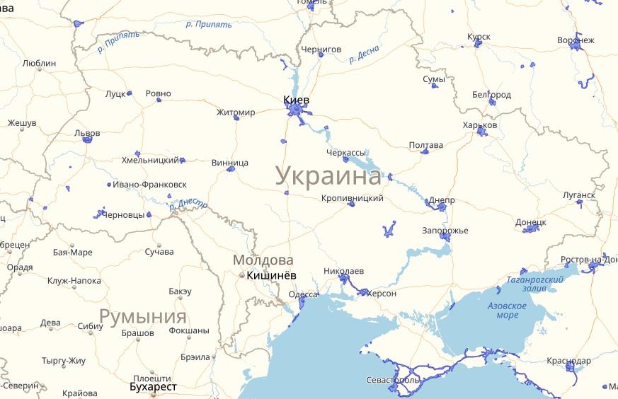 fsb-maps.jpg.0264ac62c0dc10f69d3baadf06b40461.jpg