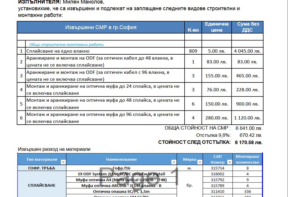 akt_19_bulgaria.png