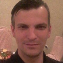 Andrey_Zabarnyj