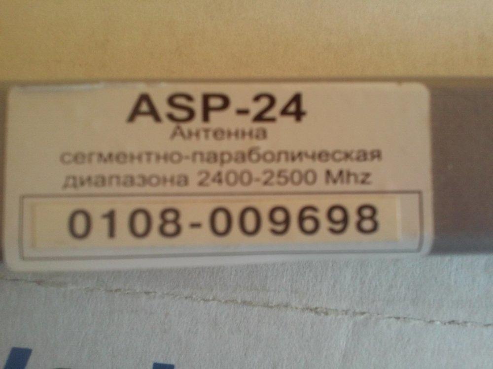 20180605_162208.jpg