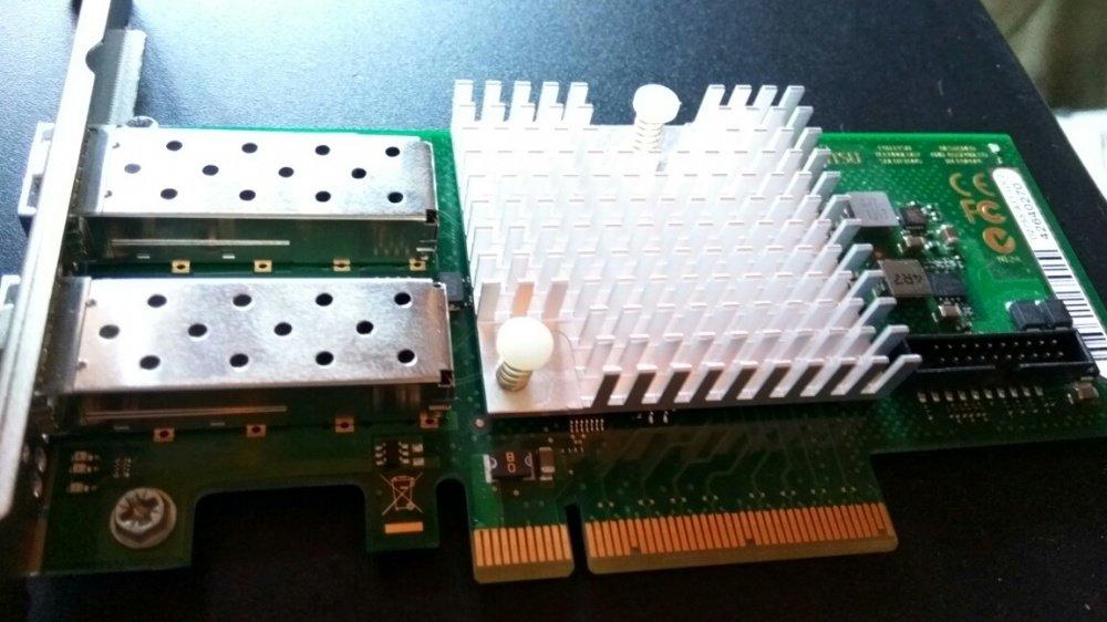 636799974_1_1000x700_adapter-fujitsu-2-10gbit-pcie-x8-sfp-donetsk.jpg