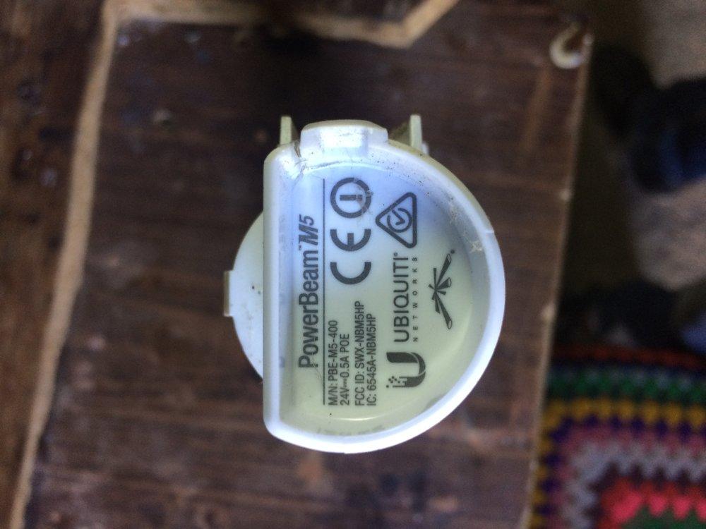 DA99C033-E3D3-43FF-99D6-E42775E17EC6.jpeg